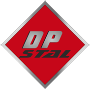 DP Stal sp. z o.o.